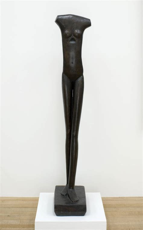 alberto giacometti giacometti alberto fine arts after 1945 the red list