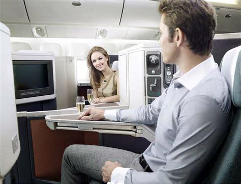 cheap business class flights  paris france jetsetzcom