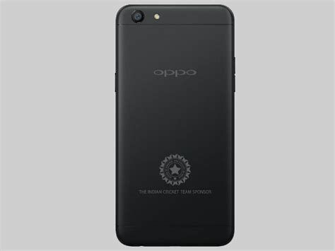 Spigen All Black Oppo F3 oppo f3 black limited edition launched price features and more gizbot news