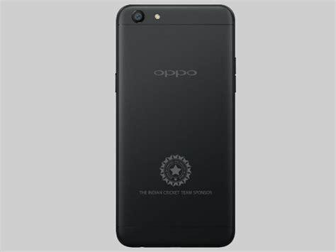 Oppo F3 Black Limited Edition Garansi Resmi Opp oppo f3 black limited edition launched price features and more gizbot
