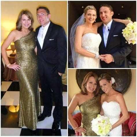 colleen lopez and husband colleen lopez living happily with her husband no children