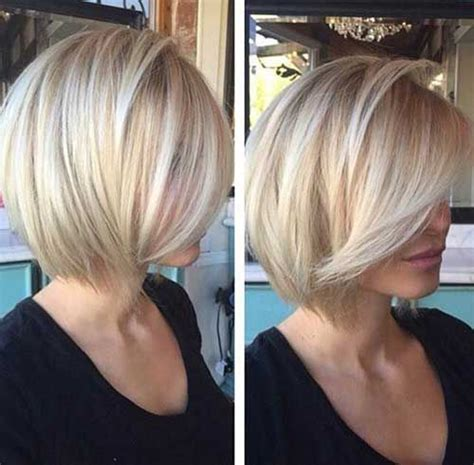 blonde haircut on floor 25 best ideas about blonde bob haircut on pinterest