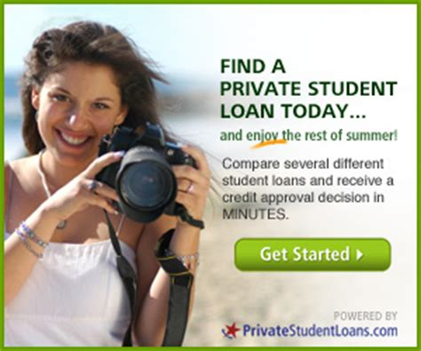 student loan for housing expenses education loans for living expenses cooking with the pros