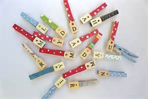 how do you spell laminate 28 images pinterest the world s catalog of ideas spelling sheet