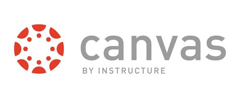 Canva Instructure | academic affairs canvas by instructure canvas by