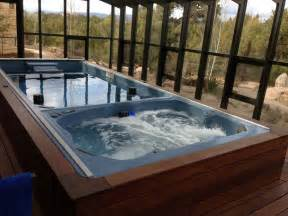 endless lap pool 25 best ideas about endless pools on pinterest endless