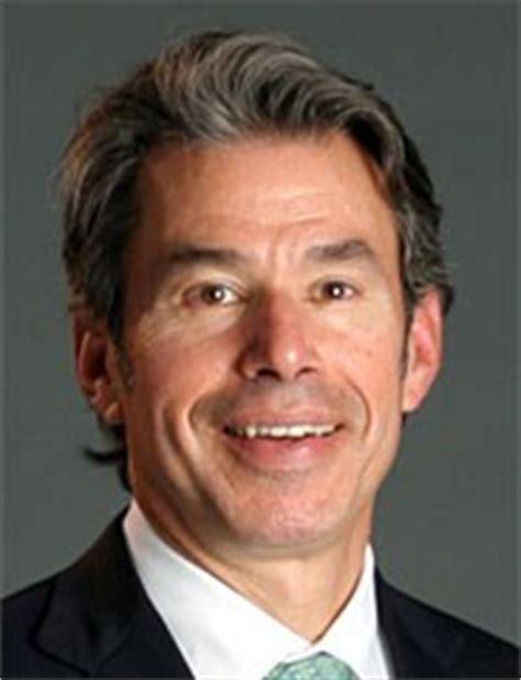 Richard Jd Mba Program Penn by World Renowned Surgeon Leads Mission Trip To Nepal