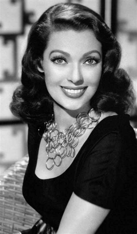 classic hollywood clark gable s secret daughter dies loretta young her mom