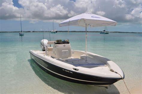 boat umbrella ebay hydra shade xl100 8 ft square boat umbrella 4 pc kit ebay