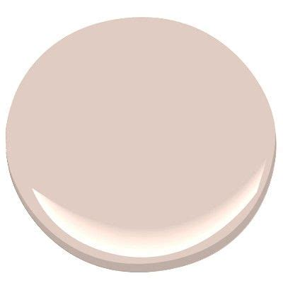 southern colors southern comfort 2095 60 paint benjamin southern