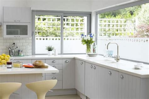Decorate Kitchen Window by 10 Ways To Decorate Your View With Window Freshome