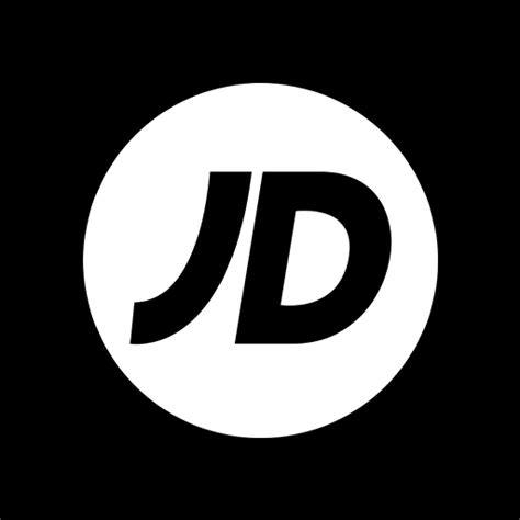 j d amazon com jd sports appstore for android
