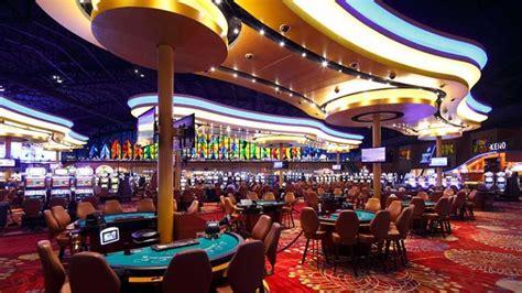 casinos with table games near me casinos near buffalo ny visit buffalo niagara