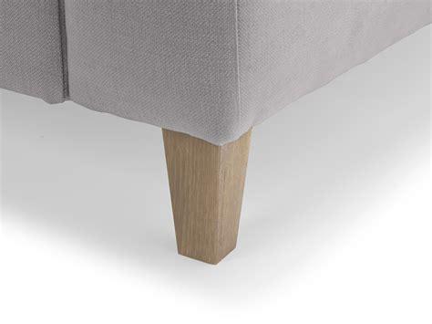 sofa leg corner oscar corner sofa classic corner sofa loaf