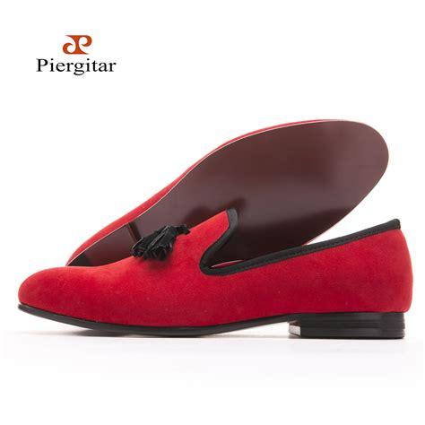 cheap velvet slippers buy wholesale velvet slippers from china velvet