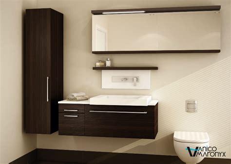 Bathroom Vanities Edmonton Vanities Edmonton B