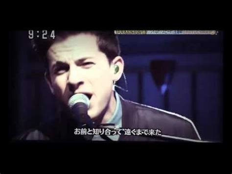 charlie puth japan see you again charlie puth live in japanese tv youtube