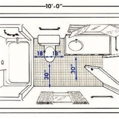Small Half Bathroom Layout best 25 small narrow bathroom ideas on pinterest