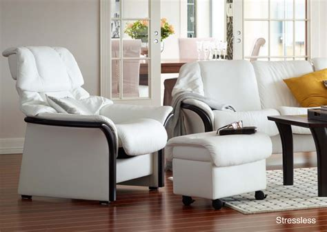 Classic Furniture Charlottesville Va by Living Classic Furniture