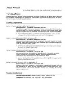 nursing resume sles hospice nursing resume sales nursing lewesmr