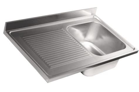lavello acciaio inox sottolavelli e lavelli da cucina incasso e appoggio