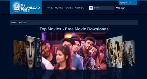 download film india lama gratis top 10 sites to download latest bollywood movies in india
