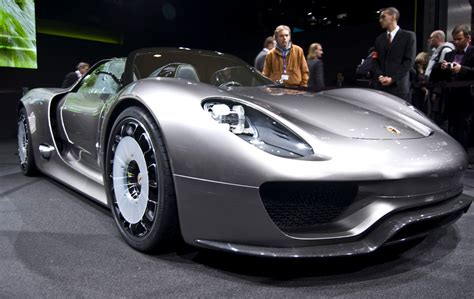 Teuerstes Und Schnellstes Auto Der Welt by Aktuelle Liste Die 10 Teuersten Autos Der Welt Mit