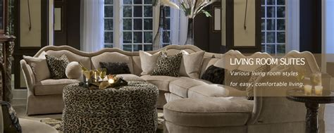 living room suits dream living room on pinterest living room furniture brown