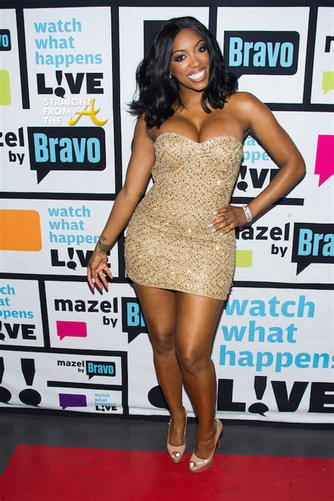 porsha williams 2012 porsha williams goat plastic bae pray for me page