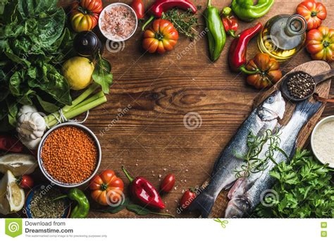 vegetables fruits berries and spices how to use simple and traditional cooking for benefit books ingredients for cooking healthy dinner uncooked