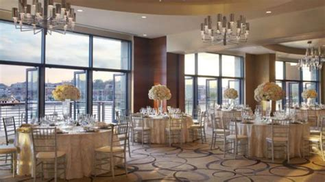 Weddingku Season City by Cobalt Ballroom