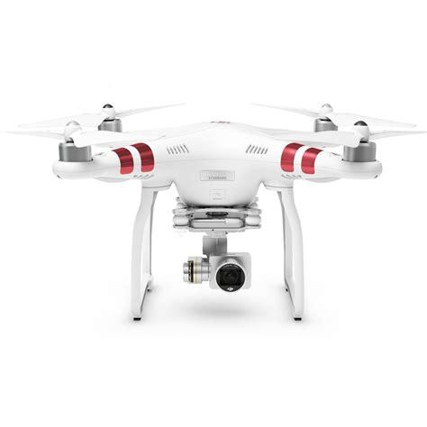 Drone Phantom 3 Second phantom 3 quadcopter drone