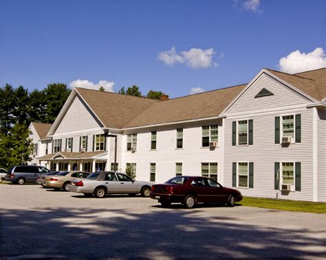 Apartments For Rent In Raymond Maine Bay Place Raymond Me Subsidized Low Rent Apartment
