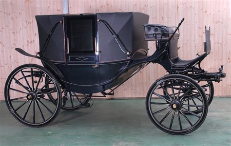 buggy wagen new carriages in stock