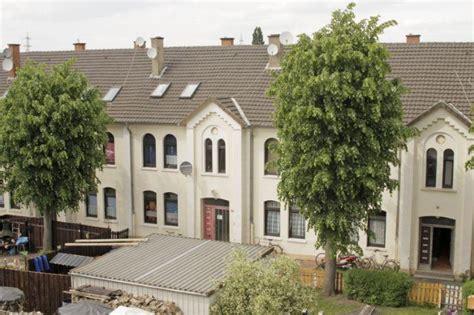 wohnungen mieten minden mietwohnungen in minden nordrhein westfalen wohnungen