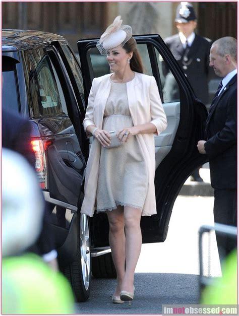 princess kate pregnant duchess catherine pregnant pregnant kate middleton heads