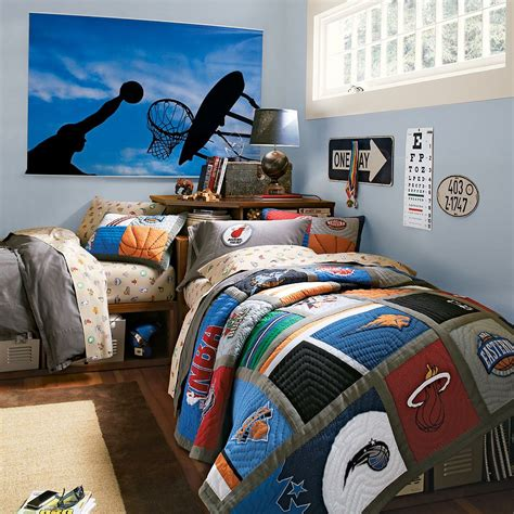 bedroom set with desk youth bedroom set with desk decor ideasdecor ideas