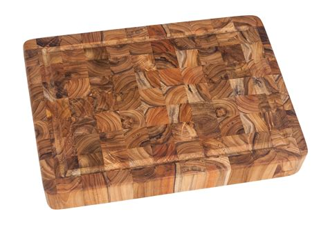cutting butcher block end grain cutting boards butcher block