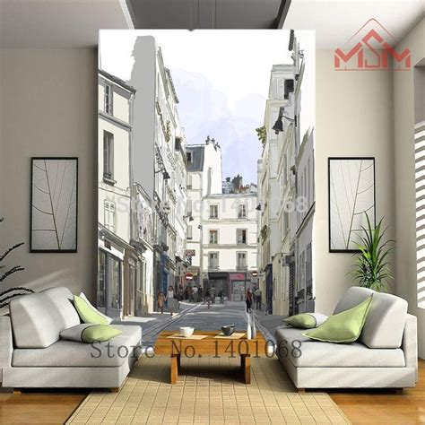 modern wall murals high quality modern luxury 3d wallpaper 3d wall mural