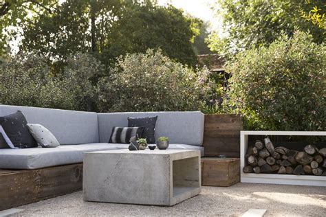 small patio ideas tips you must try for small patio ideas midcityeast