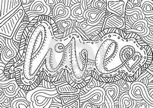 coloring book page of united states download
