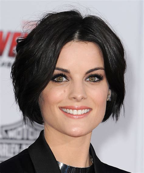hairstyles for round face over 40 10 short hairstyles for women over 40 with round faces