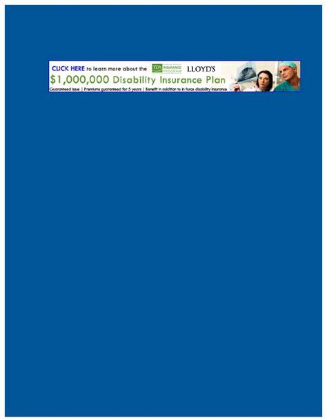 issuu ctm september 2014 texas dental journal by texas dental