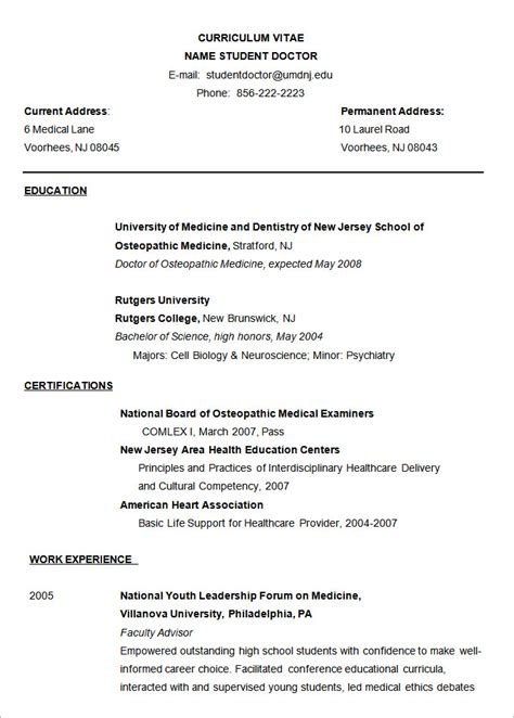 free resume templates 79 breathtaking template of example letter
