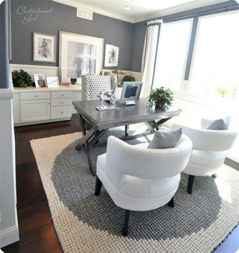 Chairin Top top 5 desk chair to decorate your home office