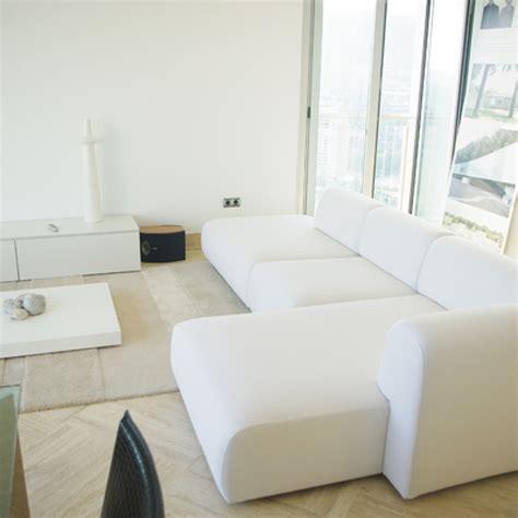 tapizados de sofas presupuesto tapiceros habitissimo
