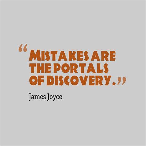 The Mistakes mistakes quotes weneedfun