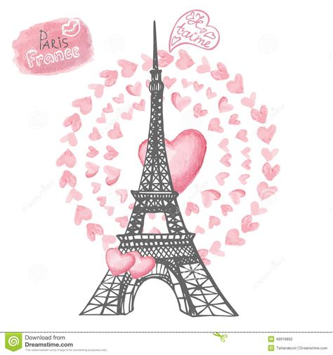 shortcuts on pinterest 15 pins torre eiffel vector pink buscar con google torre