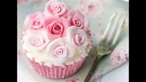 beautiful cupcake cupcake decorations beautiful cupcakes ideas edible kids