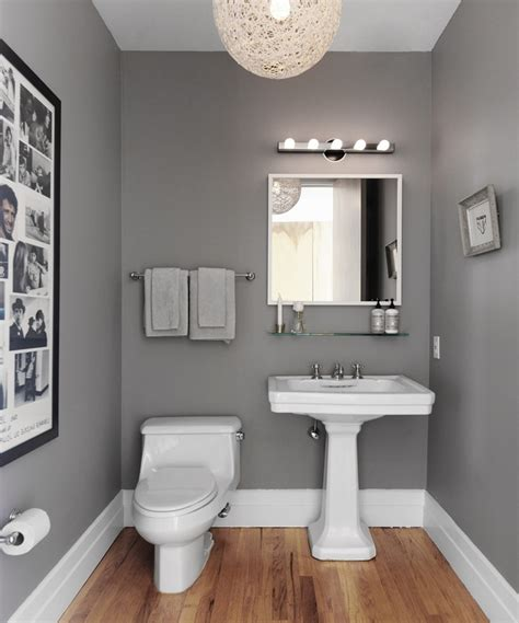 bathroom ideas gray home design 79 exciting gray and white bathrooms